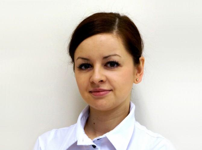 Justyna-Drozynska