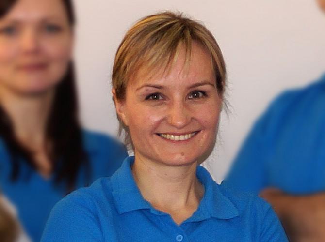 Monika-Karolonek