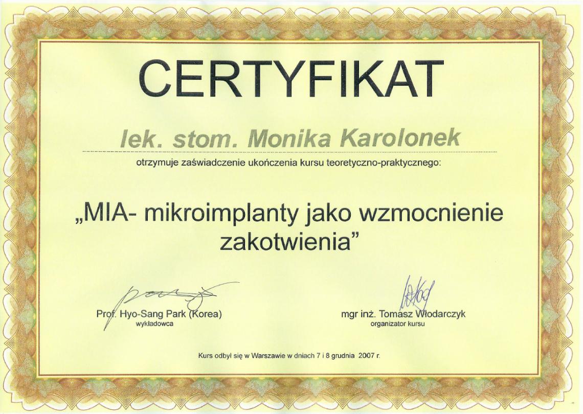 Monika34