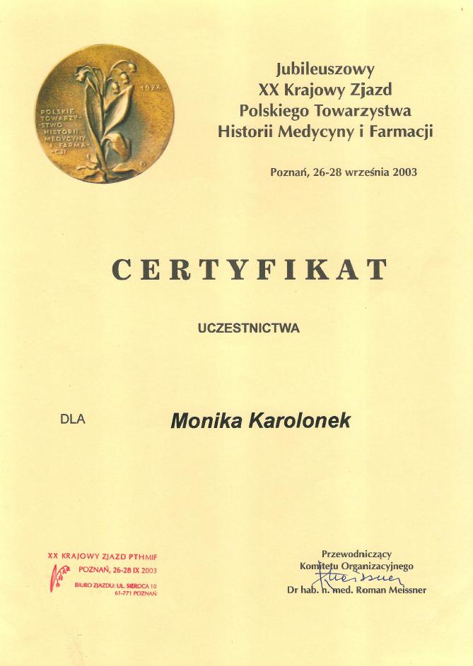 Monika39
