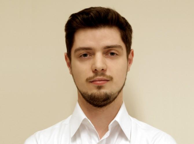 Piotr-Figat