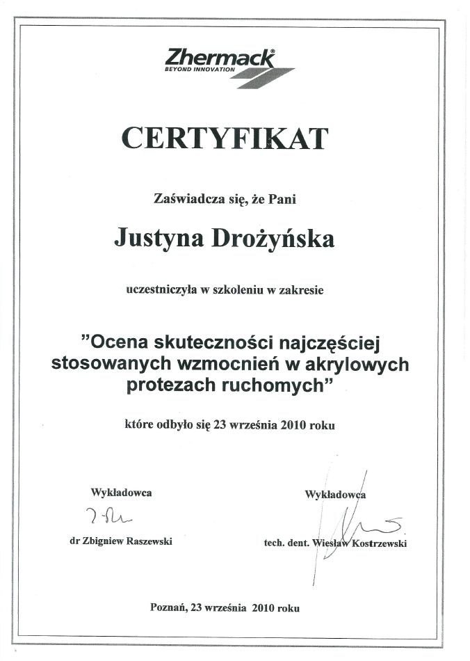 justyna12