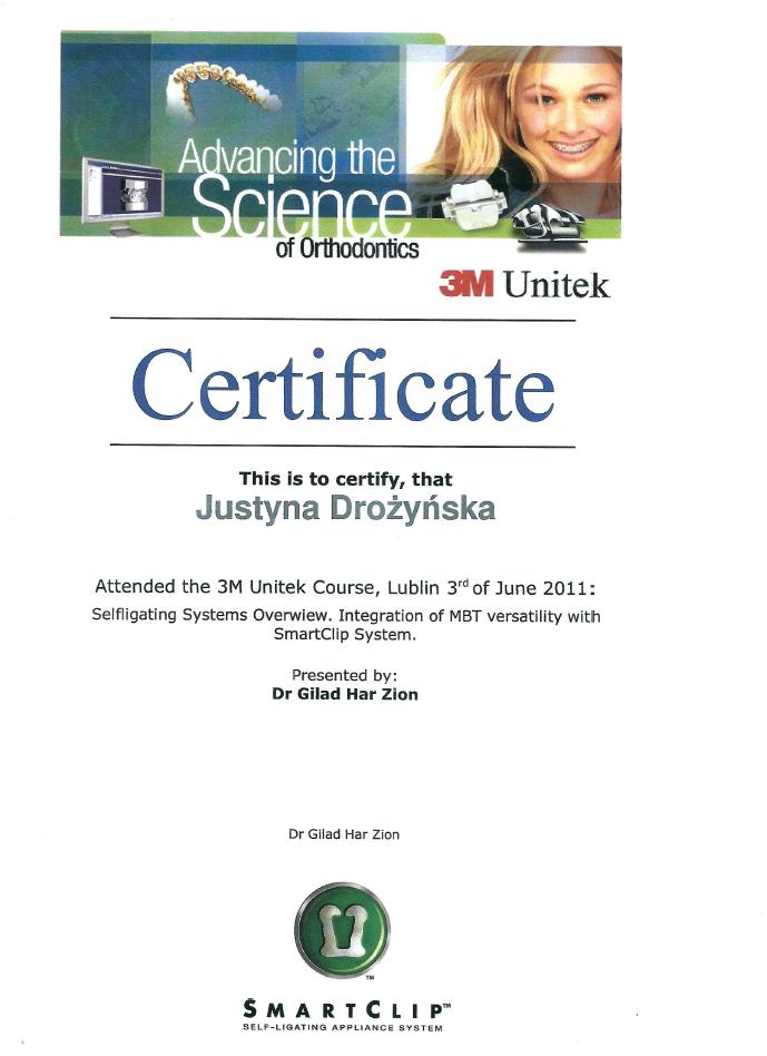 justyna15