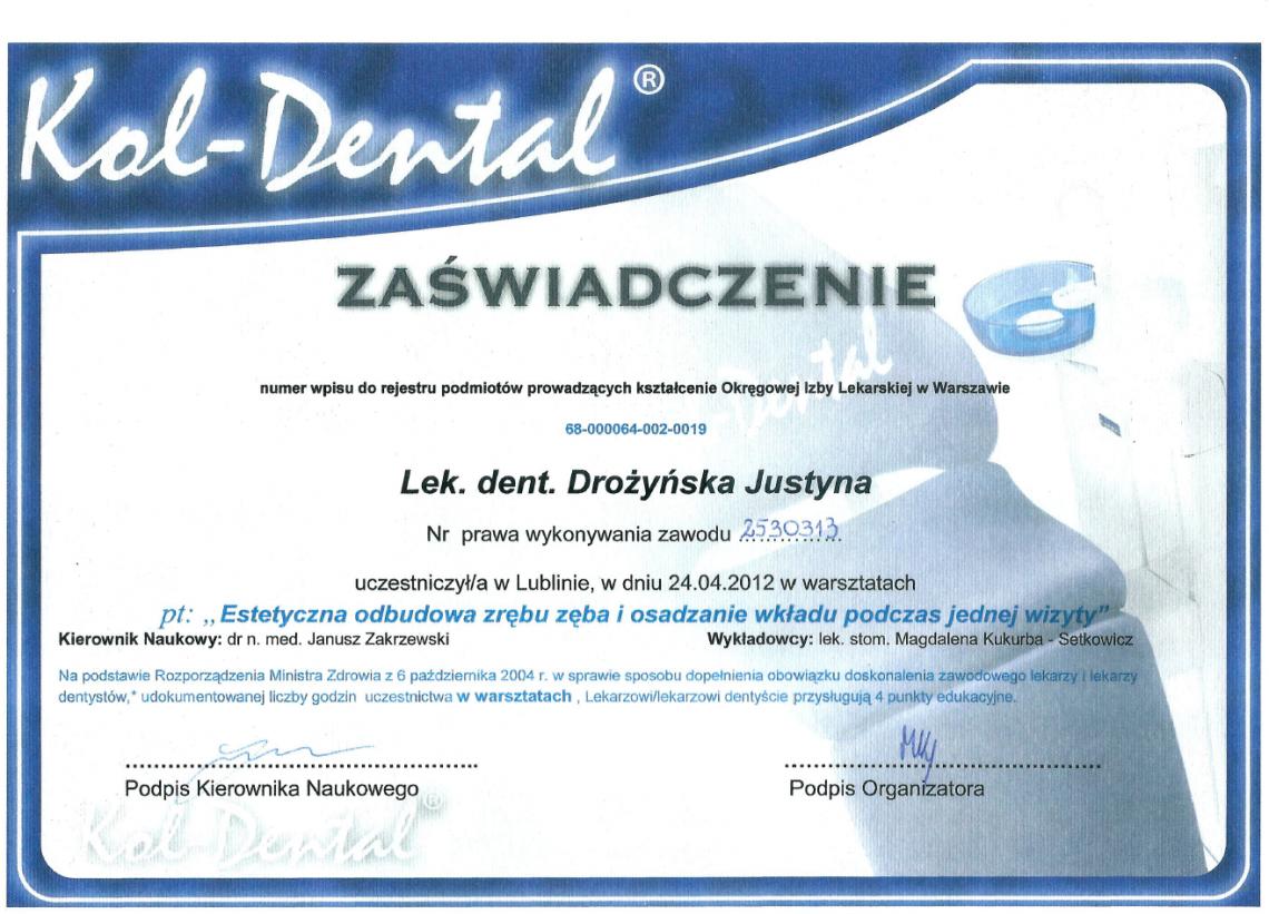 justyna17