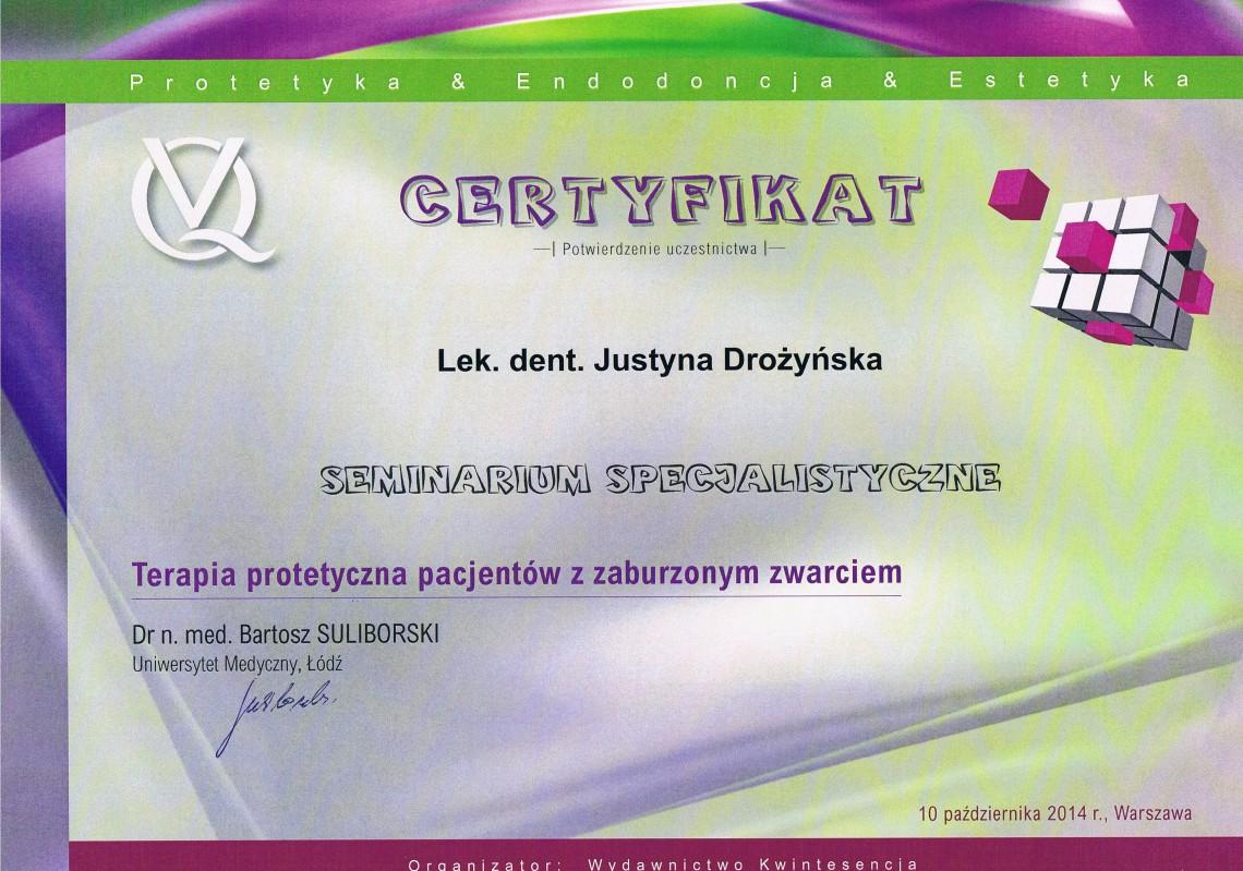 justyna24