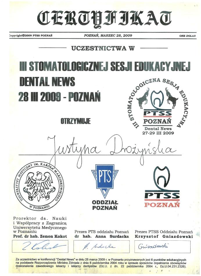 justyna3
