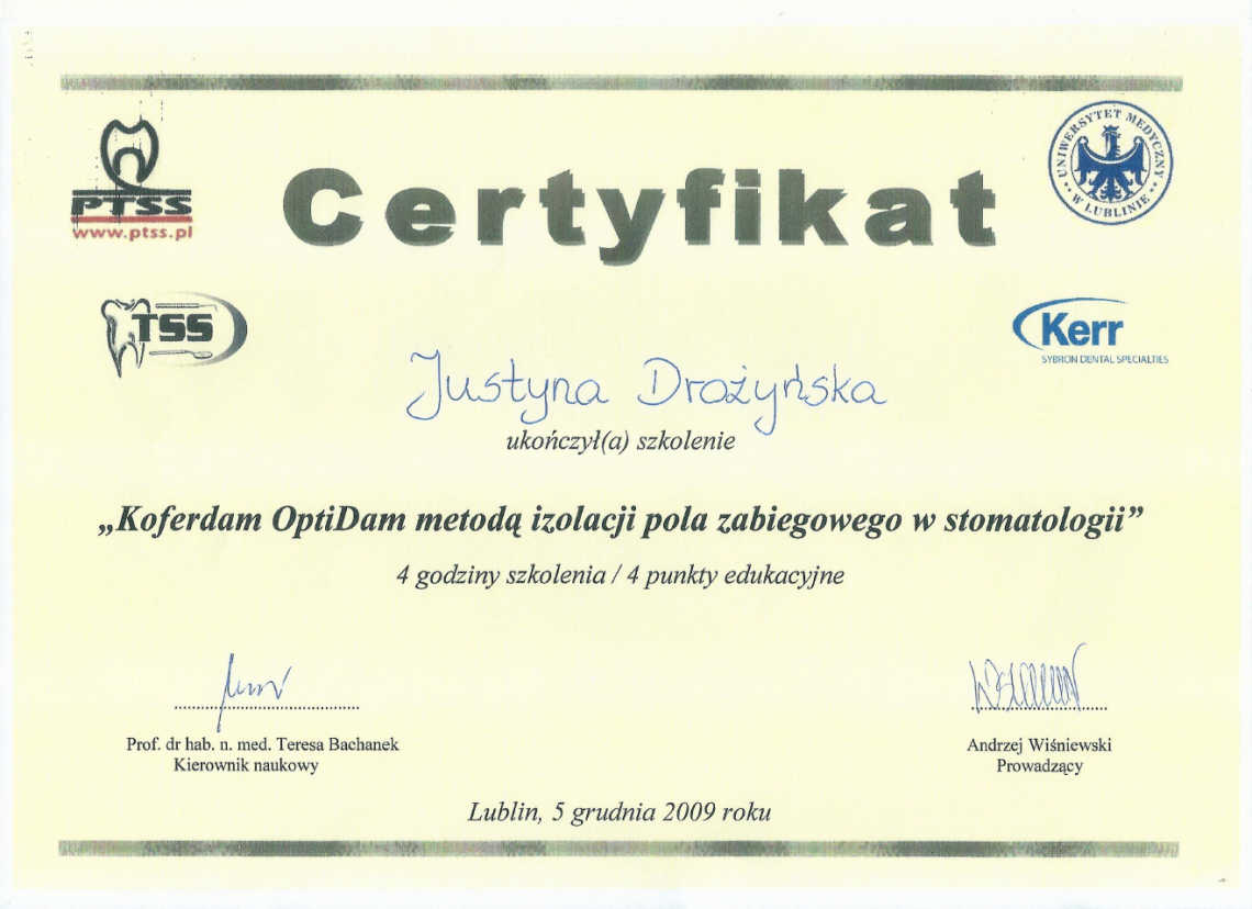 justyna4
