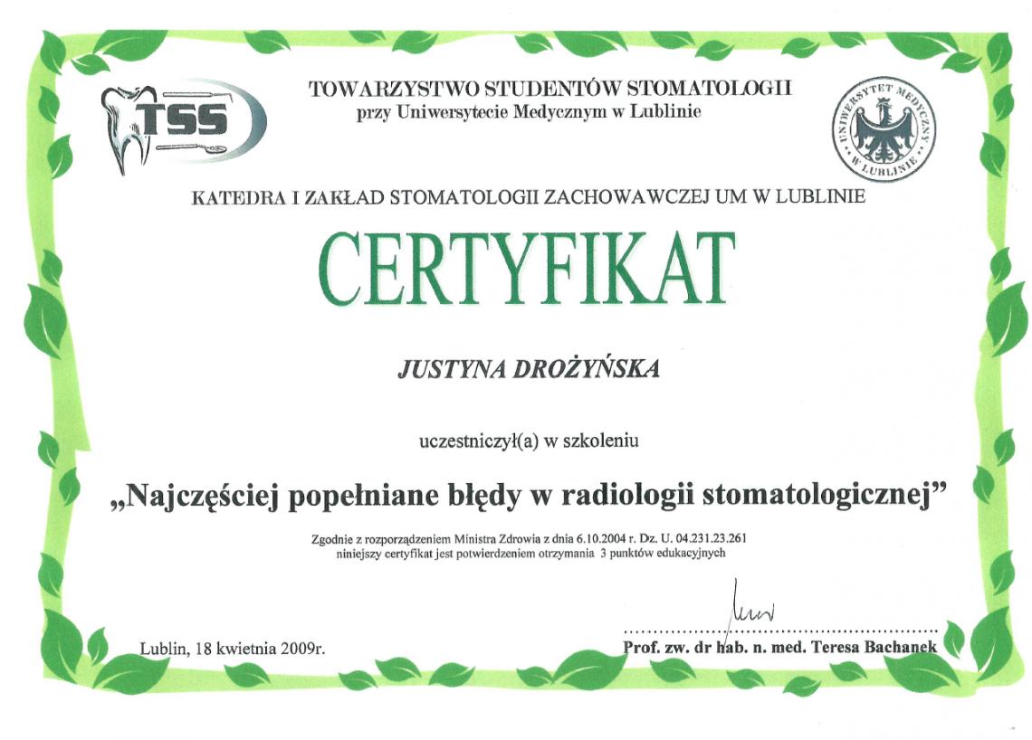 justyna6