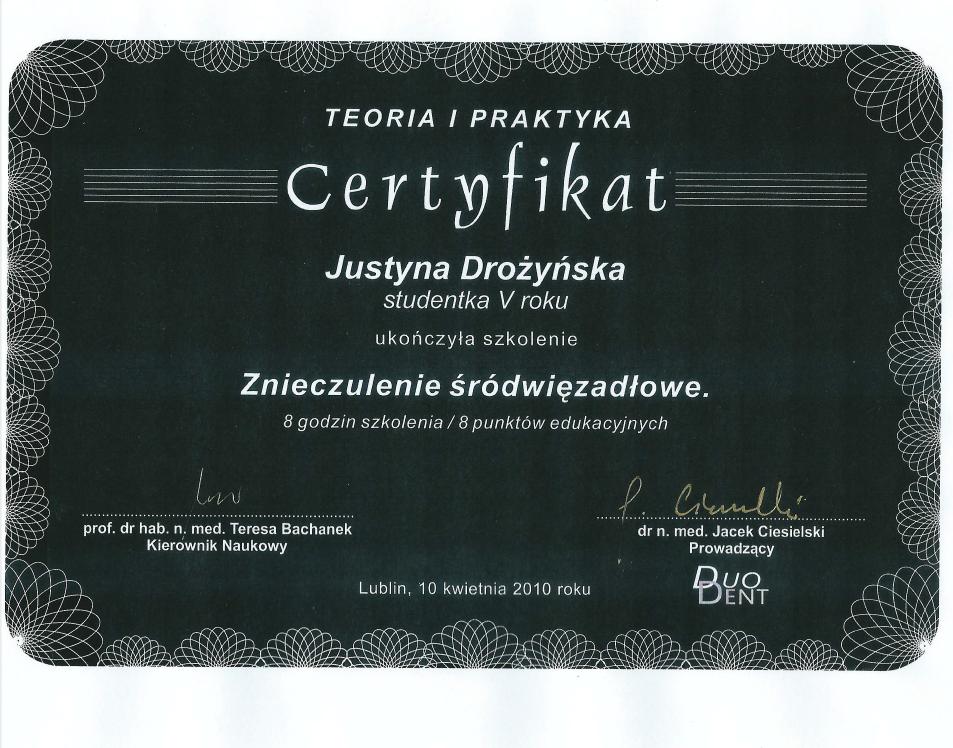 justyna8