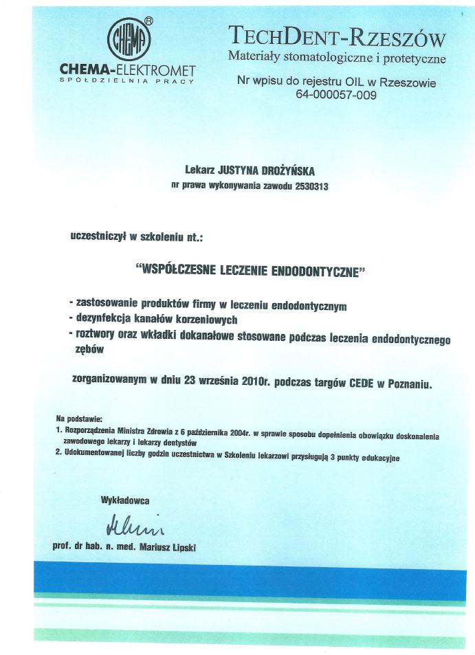 justyna9
